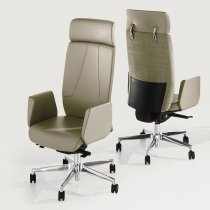 MILANI - LEX OFFICE CHAIR
