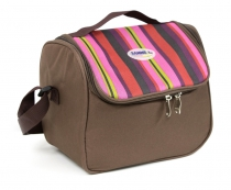 MINI COOLER BAG 23x14x19CM K100