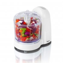 MINI FOOD CHOPPER  SP10120N