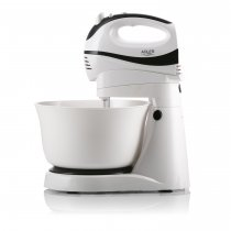 MIXER WITH BOWL ADLER +AP01