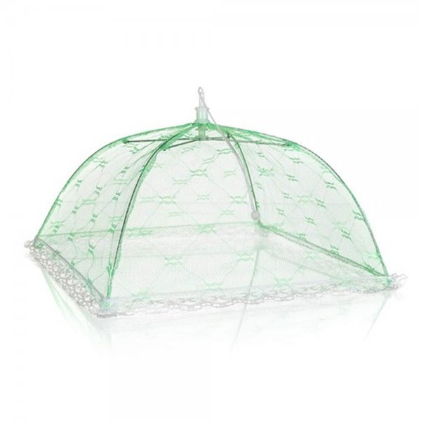 NET FOOD COVER 32x32cm APETIT 06221861-A