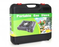 PORTABLE GAS STOVE K6
