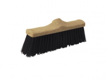 PUSH BROOM 30CM 26.30 K10