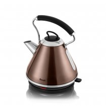 PYRAMID KETTLE 1.7L COPPER SK34010COPN
