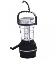 RECHARGABLE LED LANTERN K24