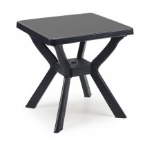 RENO ANTH SQ TABLE 70x70CM