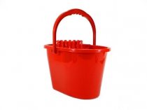 SEMI-OVAL MOP BUCKET 11630P