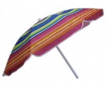 SUNSHADE UMBRELLA 1.8M K10