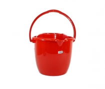 STAR 12L MOP BUCKET 11420