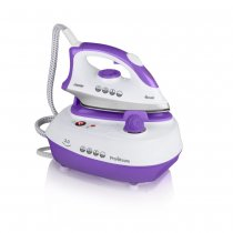 STEAM STATION IRON SI12010N