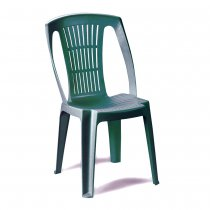 STELLA GREEN CHAIR