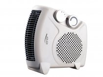 STYLISH FAN HEATER ADLER 2000W +AP2968 K8