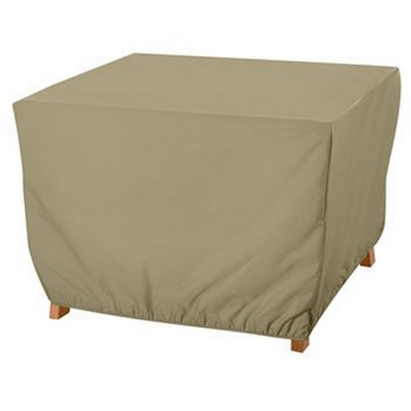 TABLE COVER 190x120x70cm K5