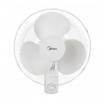 WALL FAN MIDEA WITH CORD FW40-6H