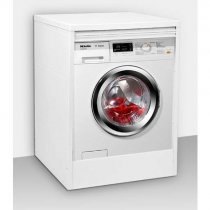 WASHING MACHINE SHELL COVER WITH SHUTTER